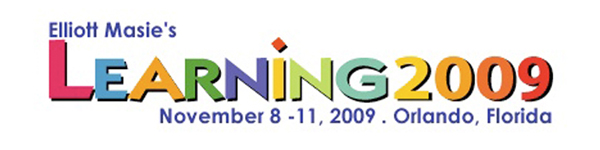 Learning 2009